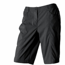 Nivo Golf- Ladies Deli-Cooling Shorts