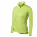 Nivo Golf- Ladies Essential Mock
