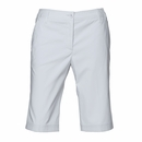 Nivo Golf- Ladies Essential Shorts