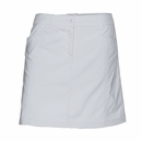 Nivo Golf- Ladies Essential Skort