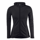 Nivo Golf- Ladies Hooded Cardigan