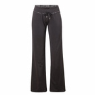 Nivo Sports- Ladies Knit Pant