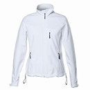 Nivo Golf- Ladies Softshell Windbreaker