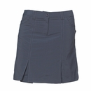 Nivo Golf- Ladies Striped Skort