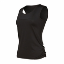Nivo Golf - Ladies Tank Top