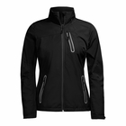 Nivo Golf- Ladies Waterproof Jacket