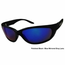 NYX Golf- Mens Blaze Golf Sunglasses