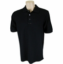 Oakley Golf- 2.4 Fit Polo Shirt  **XXL- White Only!**