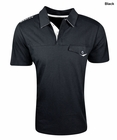 Oakley Golf- Ellis Polo