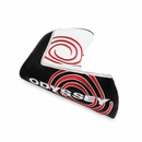 Odyssey Golf- 2016 Tempest II Blade Putter Cover