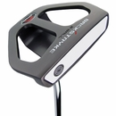 Odyssey Golf- LH Backstryke 2-Ball Putter (Left Handed)