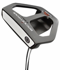 Odyssey Golf LH Backstryke 2-Ball Putter (Left Handed)
