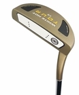 Odyssey Golf- LH White Hot Tour Putter (Left Handed)