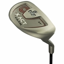Odyssey Golf LH X-Act Tank Chipper (Left Handed)