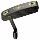 Odyssey Golf Metal-X Milled Putter