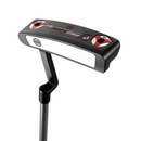 Odyssey Golf- Protype IX Putter