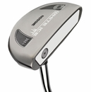 Odyssey Golf- White Ice Rossie Putter