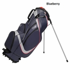 Ogio Golf- 2016 Ladies Featherlite Luxe Stand Bag