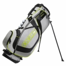 Ogio Golf- 2013 Ozone XX Stand Bag
