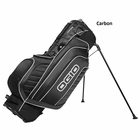Ogio Golf- 2014 Vapor Stand Bag