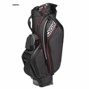 Ogio Golf- 2014 Chamber Cart Bag