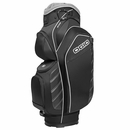 Ogio Golf- 2014 Giza Cart Bag