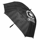 Ogio Golf - 2014 Golf Umbrella