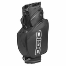 Ogio Golf- 2014 Gotham Cart Bag
