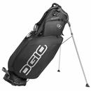 Ogio Golf- 2014 Gotham Stand Bag