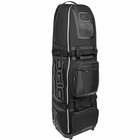 Ogio Golf- 2014 Mammoth Travel Cover