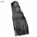 Ogio Golf- 2014 Monster Travel Cover