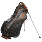 Ogio Golf - 2014 Nebula Stand Bag