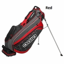 Ogio Golf- 2014 Nimbus Stand Bag *Closeout Colors*