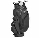 Ogio Golf- 2014 Pisa Cart Bag