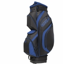 Ogio Golf- 2014 Press Cart Bag