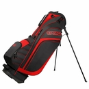 Ogio Golf- 2014 Press Stand Bag
