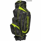Ogio Golf- Shredder Cart Bag