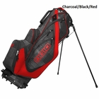 Ogio Golf- Shredder Stand Bag