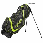 Ogio Golf- 2014 Shredder Stand Bag