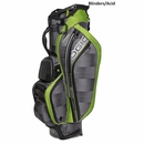 Ogio Golf- 2015 Chamber Cart Bag