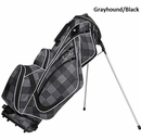Ogio Golf- 2015 Ladies Featherlite Luxe Stand Bag