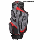 Ogio Golf- 2015 Shredder Cart Bag
