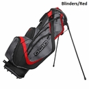 Ogio Golf- 2015 Shredder Stand Bag