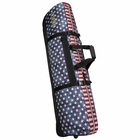 Ogio Golf- Limited Edition Stars & Stripes Straight Jacket Travel Cover