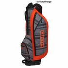 Ogio Golf- 2016 Dime Cart Bag