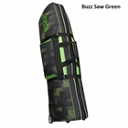 Ogio Golf- 2016 Straight Jacket Travel Cover