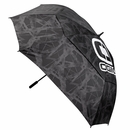 "Ogio Golf - 68"" Golf Umbrella"