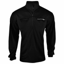 Ogio Golf- Adrenaline HZ Pullover