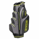 Ogio Golf- Aquatech Cart Bag