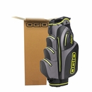 Ogio Golf- Aquatech Cart Bag *Open Box*